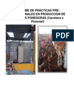 practicas-preprofesionales-en-gallinas-ponedoras-123.docx
