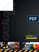 catalogo-saveline2016.pdf