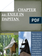 chapters-22-to-25.pptx