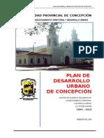 01-CONSIDERACIONES GENERALES.doc