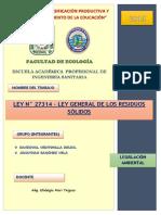 LEY RESIDUOS SOLIDOS.docx
