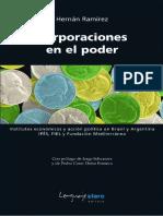 Corporaciones_en_el_poder_institutos_eco.pdf