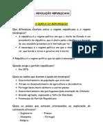 A REVOLUÇÃO REPUBLICANA.docx