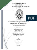LABORATORIO-MAQUINAS-2 (1).docx