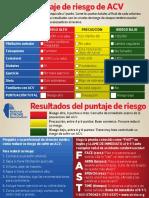 Spanish_Risk_Scorecard_2.pdf
