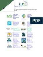 DEPENDENCIAS Instituciones Ambientales.docx