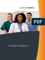 Moving People - Le français à l'hôpital - niveau 1.pdf