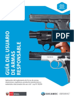 Guia_del_usuario_de_armas_responsable.pdf
