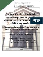 Validacion de metodos de ensayo - Aymee Luis-Collantes.pdf