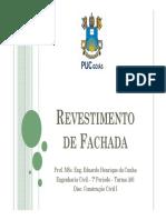 Aula 17 - Revestimento de fachada.pdf