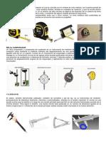 FLEXOMETRO.docx