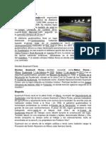 Atletismo de Guatemala.docx