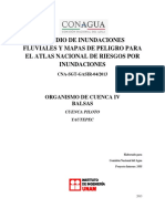 informe Yautepec.pdf