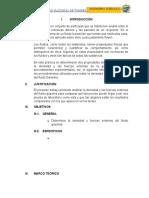 PROPIDADES DEL FLUIDO.docx