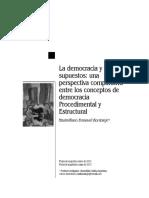 La democracia y sus supuestos.pdf