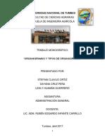 trabajo monagráfico ADMIN (1).pdf