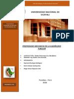 PROPIEDADES LADRILLO PANDERETA.docx