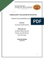 PROYECTOS DE INVERSION FINAL.docx