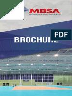 BROCHURE 2019 MEISA.pdf