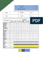 Matriz EPP - copia.xlsx