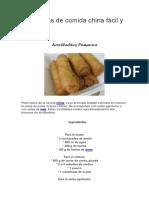 comida china y otras.docx