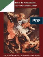 Brochure QuimicaVerde 2018 Copia