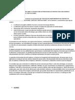 PROPUESTA DE TFG -Jesús Ariza Aragón.docx