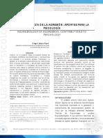 NeurobiologiaDeLaAgresion.pdf