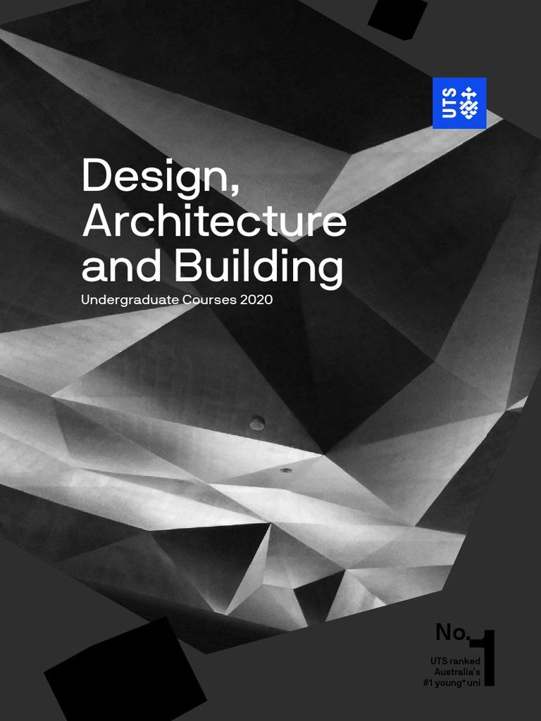 Dab Ug Course Guide Pdf Design Bachelor Of Arts