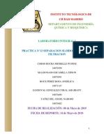 serrano practica final (1).docx