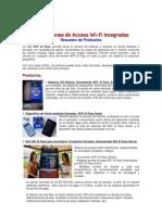 1. Resumen Del Proyecto Red WiFi Al Paso