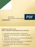 Fundamentos de Finanzas-1