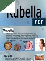 rubella-160928033955