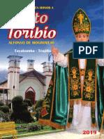 Programa de Fiesta Santo Toribio 2019.pdf