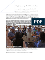 Educación Superior de Latinoamérica.docx