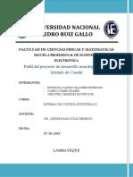 marco CAUDAL.docx