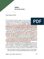 14 Análisis Discursivo 2.pdf