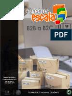 R -Factores de influencia EN LA ROTACION.pdf