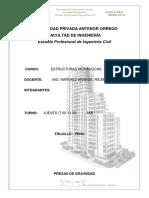 ESTRUCTURAS HIDRAULICAS-1.docx