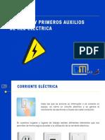 CUIDADOS ELÉCTRICOS CM (2).pdf