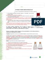 articles-19438_recurso_pauta_docx.docx