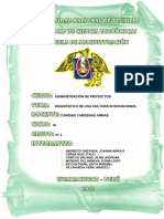 DIAGNOSTICO DE CULTURA.docx