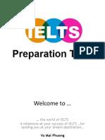 CTN IELTS 2.pptx