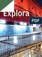 parque explora medellin.pdf