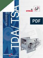 OTAM - Ventiladores centrifugos tipo sirocco.pdf