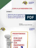 UNIDAD-1_CLASE-1_INTRODUCC-ING-CIVIL (1).pdf