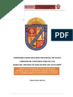 BASES CONCURSO CAS 2019-I-HMPP.pdf