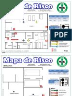 5s Petrobras