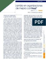 A - GESTION DEL CAMBIO EN ORGANIZACIONES EN PDE MEJORA.pdf