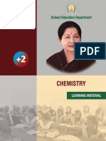 12_Chemistry_EM.pdf